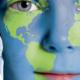 DUH Allianz für Mehrweg Kampagne