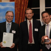 Eckes-Granini Lean and Green Award