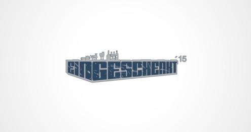 Eingeschenkt 2015 Logo