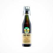 Fernet Branca LEH Promotion Glas