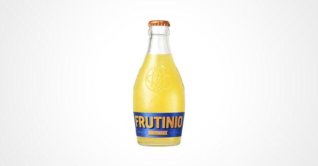 FRUTINIO Orange