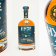 Hyde Irish Single Malt
