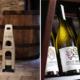 Pixartprinting Wein Verpackung