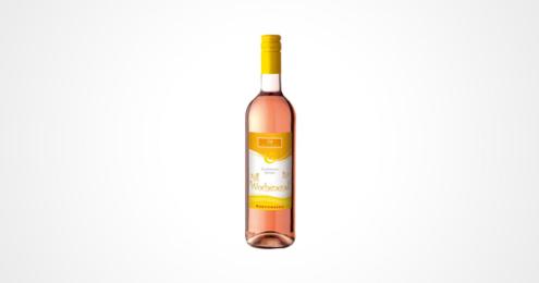 Remstalkellerei Wochenend-Wein