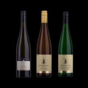 Ruppertsberger Weinkeller Prädikatsweine