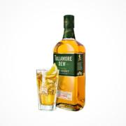 Tullamore D.E.W. & Ginger