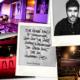 Moritz Niederstrasser Die Bar die es nicht gibt
