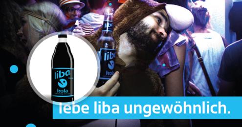 liba Kola Teaser