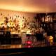 Al Salam Bar Kölner Cocktail Tage