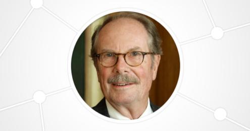 Bitburger Dr. Michael Dietzsch