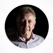 Bruichladdich Jim McEwan
