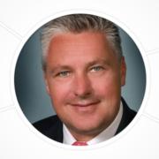 CG Cölner Getränke Lars Junker