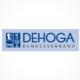 DEHOGA Bundesverband Logo