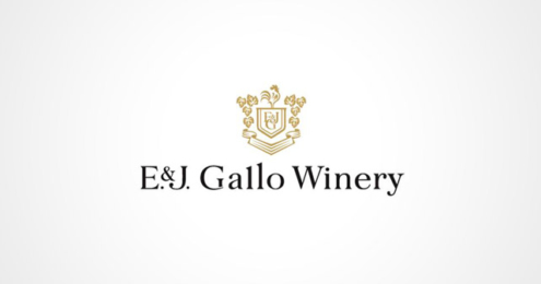E. & J. Gallo Winery Logo