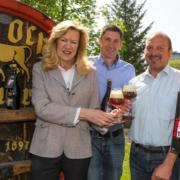 Gold Ochsen Ulmer Pale Ale