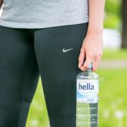 hella Nike Women´s 10km Berlin