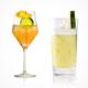 Henkell Gemüse-Cocktails
