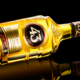 Licor 43 TV-Kampagne