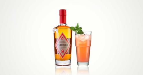 MAMPE Flieger Cocktail
