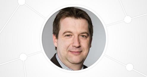 Michael Böhly WG Waldulm
