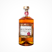 Muldoon Whiskey Likör