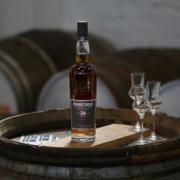 Prometheus 26yo Single Malt Whisky
