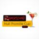 Riemerschmid Null Promille Cup 2015