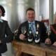 Sächsische Winzergenossenschaft Meissen eG zieht
