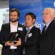 Tetra Pak WorldStar Award