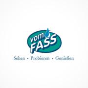 VOM FASS Logo