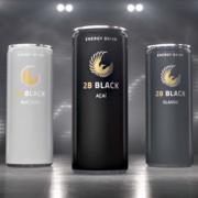 28 BLACK TV-Spot 2015
