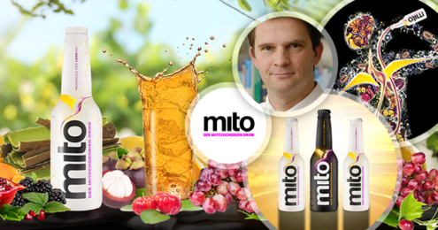 MITO Drink
