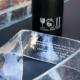 Bembel-With-Care Produktinnovation in Glas