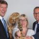 Capri-Sonne POPAI Awards