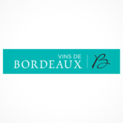 CIVB Vins de Bordeaux Booklet