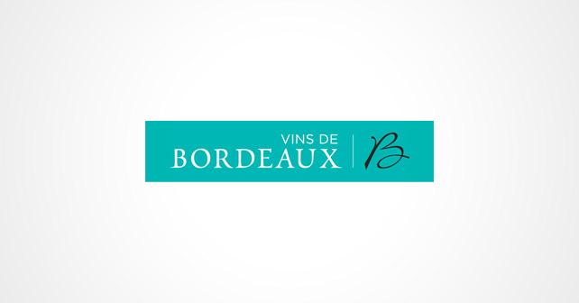 CIVB Vins de Bordeaux Booklet