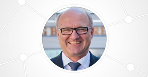 Dr. Hans-Georg Eils Karlsberg DBB