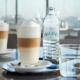 Gastro-Gründerpreis Vöslauer Mineralwasser Tipps