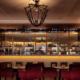 Gin & Tonic Tasting Villa Kennedy