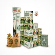 Pilsner Urquell Promotion