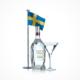 Purity Vodka Schweden