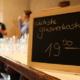 Spiegelau Glaspartner Craft-Beer-Festival Bozen
