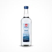 Wittenseer-Gourmet Classic