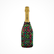 Zonin Prosecco DOC Spumante Brut Limited Edition