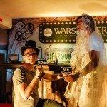 Parookaville x Warsteiner Hochzeit 3