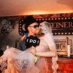 Parookaville x Warsteiner Hochzeit 4