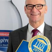 Bad Dürrheimer Légère Award