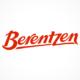 Berentzen Marke Logo