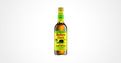 BORCO Mellow Corn