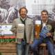 Brauerei Schweiger Superior Taste Award